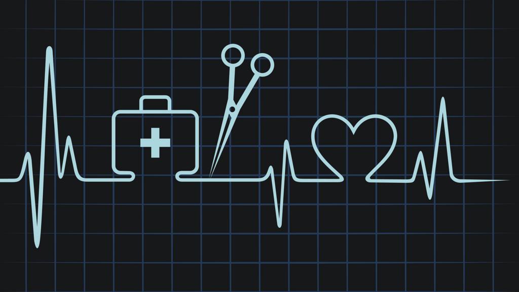 Tıbbi Mümesillik Kursu (Online)